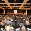 ACPHS Grads-Albany