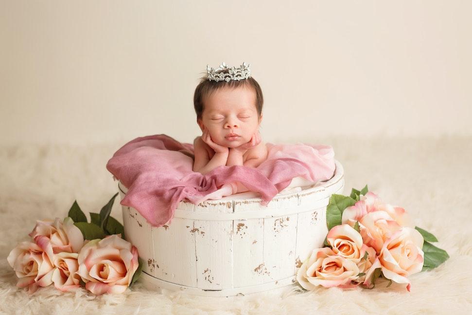 chula vista newborn newborn princess - newborn baby portrait San Diego newborn Chula Vista newborn  twin newborns photography photographer artistic...