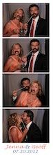 Jenna & Geoff