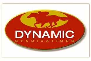 DYNAMIC SYNDICATIONS