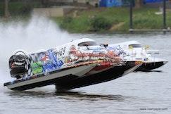 mini-FormulaPB22-4-2012 571