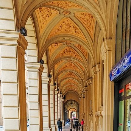 Beautiful place to walk  - 2081-Edit