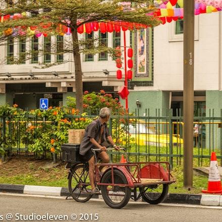 Singapore 2013 005