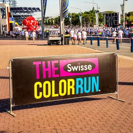 2013_Colour Run Olympic Park 863