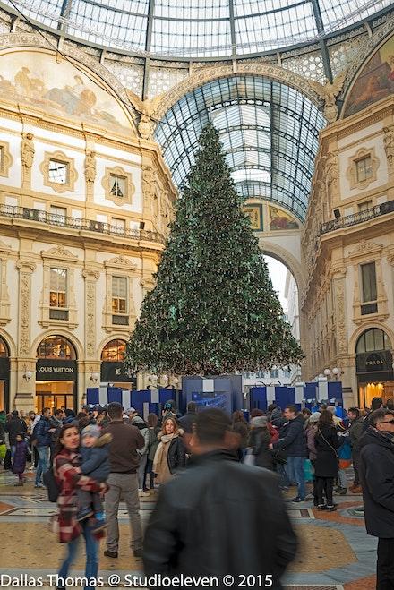 124 Milan Day 2 081215-5318-Edit