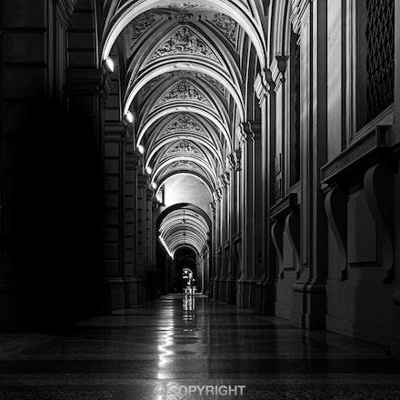 071 Bologna 201015-2153-Edit