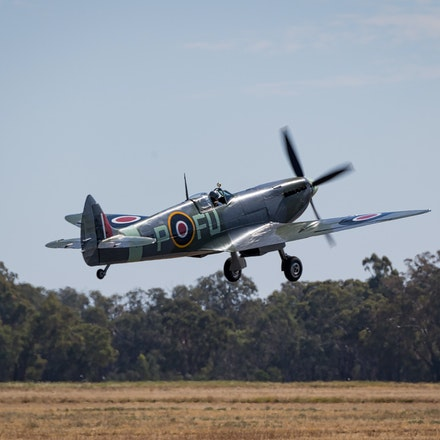 020 Temora WarBirds 020416-4575-Edit