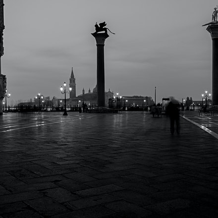 086 Venice 051115-3070-Edit - Venice pre dawn
