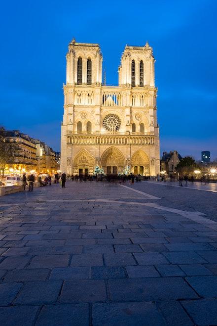 256 - Paris - 4th - 231216-1790