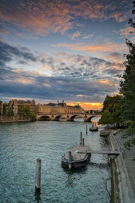 110 - Paris - 1st - 12-09-16-0515-Edit