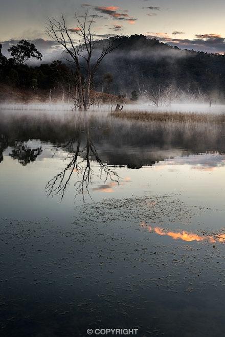 193 - Lake Windamere - 250617-0391-Edit-Edit