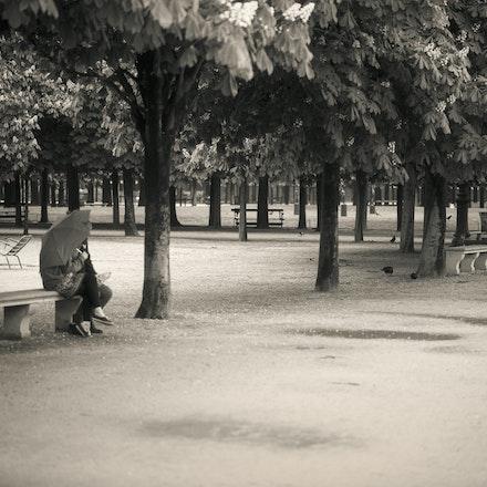 143 - Paris - 1st - 030517-4132-Edit