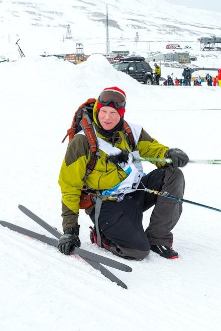 093 Longyearbyen - 250317-2896-Edit