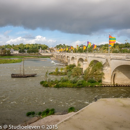France 2013 Loire 177