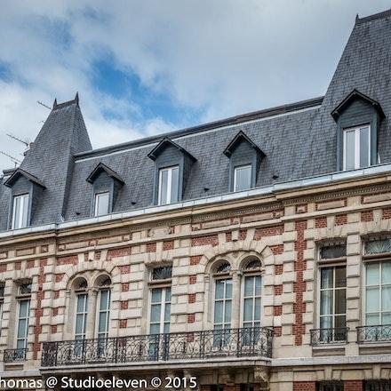 France 2013 Rouen 016