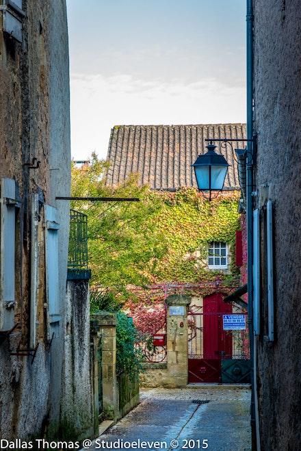 France 2013 Dordogne 026