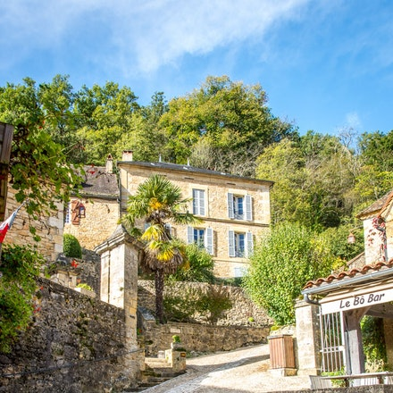 France 2013 Dordogne 068
