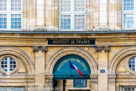 France 2013 Paris 056