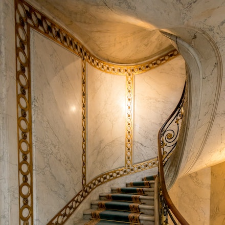 Musee Jacquemart Andre - 9744