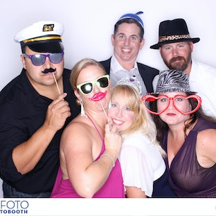 Millikan High School - 20 Year Reunion