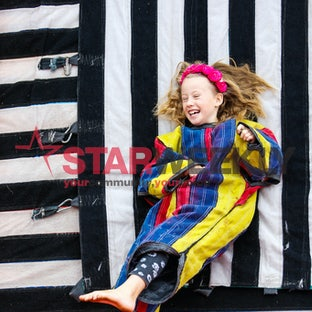 Seddon Festival - Pictures: Luke Hemer