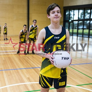 Wyndham Netball Association