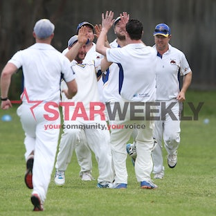DVCA, Money Shield, Bundoora United vs Mill Park - DVCA, Money Shield, Bundoora United vs Mill Park. Pictures Mark Wilson