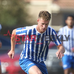 FFV state league 1 north-west North Sunshine Eagles vs Yarraville Glory - FFV state league 1 north-west North Sunshine Eagles vs Yarraville Glory. Pictures...