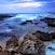 KEVIN MORGAN - Spoon Bay Dusk IMG_0353 1000