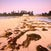 Toowoon Bay 31 Jan 2014 IMG_0460 1050