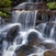 Somersby Falls 11 June 2016 IMG_3219 1500