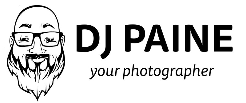 DJ Paine