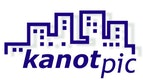 kanotpic Fotodesign