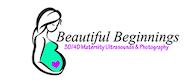 Beautiful Beginnings 3D/4D Maternity Ultrasounds & Photography
