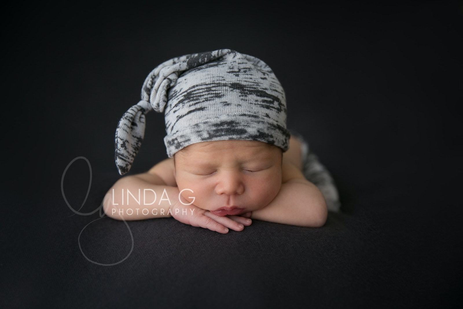 award winning sydney inner west newborn photographer 3