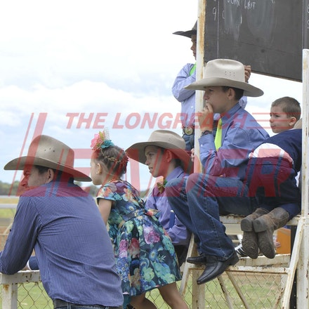 161022_SR20212 - At the 2016 Isisford Races