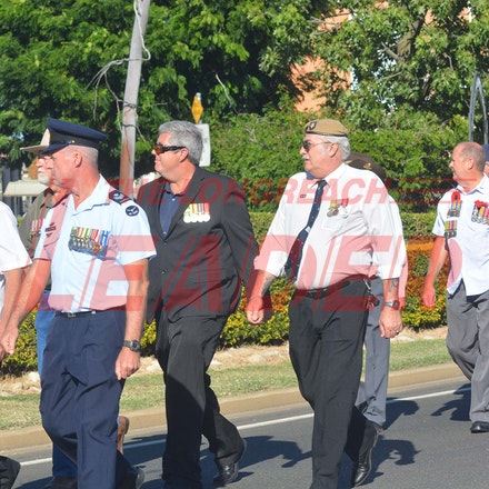 170424_DSC_8791 - ANZAC Day in Longreach 2017