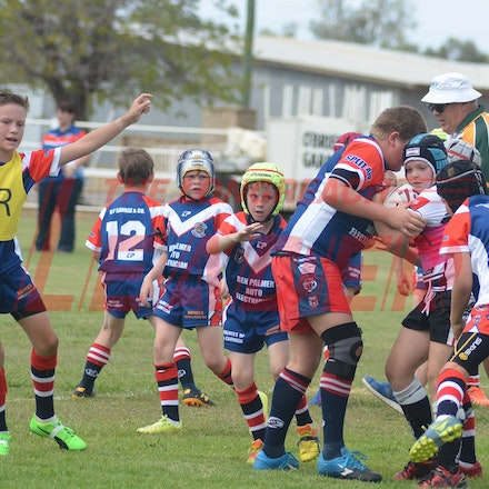 170512_DSC_9286 - Junior Rugby League Cluster Longreach May 13 2017