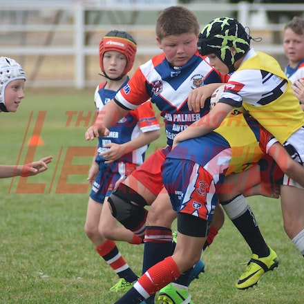 170512_DSC_9294 - Junior Rugby League Cluster Longreach May 13 2017