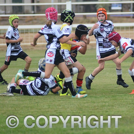 170512_DSC_9323 - Junior Rugby League Cluster Longreach May 13 2017