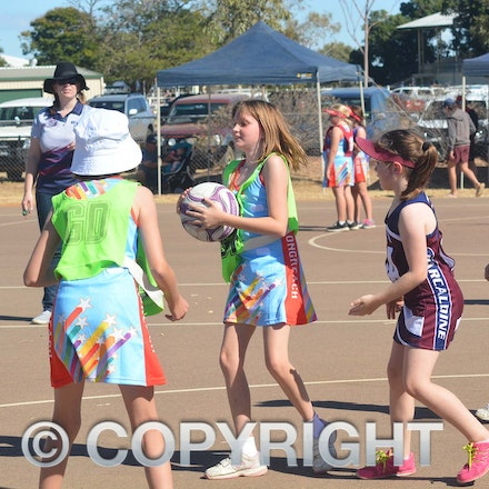DSC_1516 - Netball cluster day in Longreach