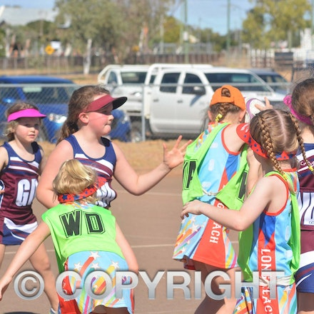 DSC_1538 - Netball cluster day in Longreach