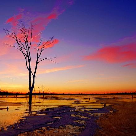 1.10.2015 bluestem sunrise (1)