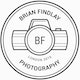 Brian Findlay Photography