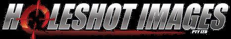 Holeshot Images