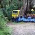 Excursion - Arusha National Park - 13-02-2014 -047