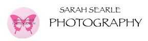 Sarah Searle Photography