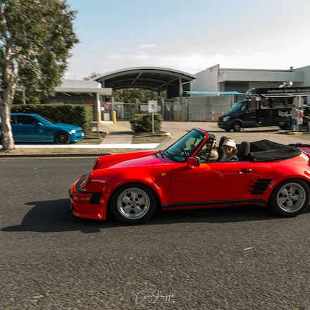 Stampfli Photography_Cars & Coffee-16
