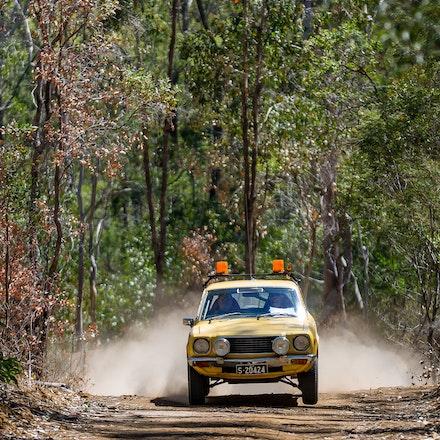 Stampfli Photography_P3 Benarkin Rally 2017-1
