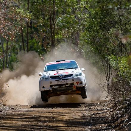 Stampfli Photography_P3 Benarkin Rally 2017-12